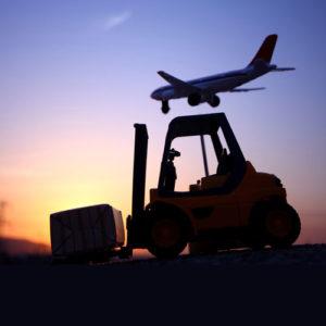 logistics-final